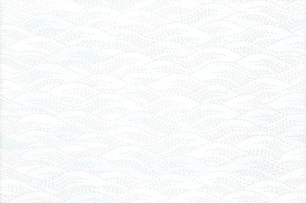 Керамическая плитка настенная Kerama Marazzi Акватория светло-голубой 200*300 (шт.) от Ravta