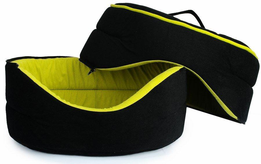 comfy Домик трансформер COMFY MEGAN M (53х45х42 см) 238180