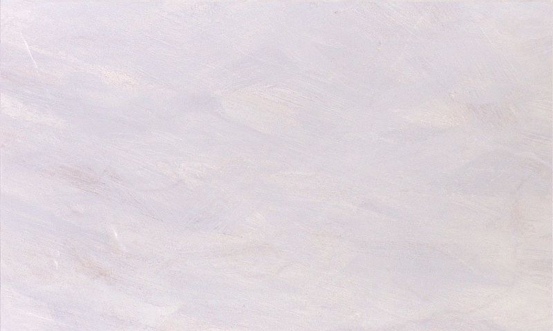 Керамическая плитка настенная Шахтинская Normandie 01 голубой 500*300 (шт.) от Ravta