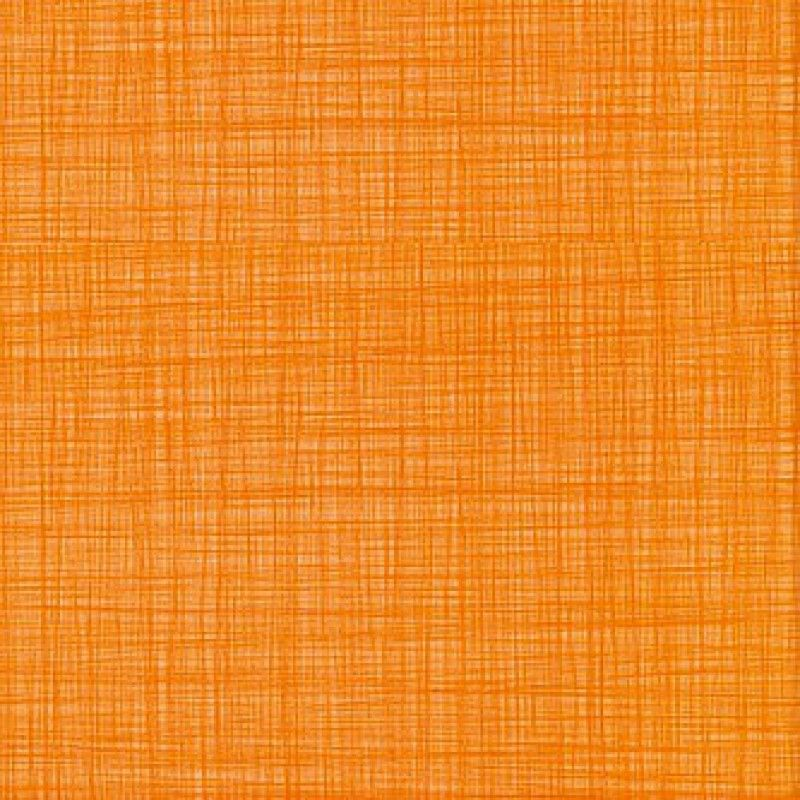 Керамическая плитка напольная Azori Твид Оранж оранжевый 333*333 (шт.)Керамическая плитка AZORI коллекция Твид<br><br><br>Бренд: AZORI<br>Мин. количество для заказа: 24<br>Страна-изготовитель: Россия<br>Количество м2 в упаковке: 1,33<br>Цвет керамической плитки: оранжевый<br>Количество штук в упаковке: 12<br>Коллекция керамической плитки: Твид<br>Размеры керамической плитки (мм): 333 х 333<br>Назначение керамической плитки: плитка для ванной<br>Вес упаковки (кг): 22,4<br>Тип керамической плитки: напольная<br>Основа цвета керамической плитки: темная<br>Продажа товара кратно упаковке: Да