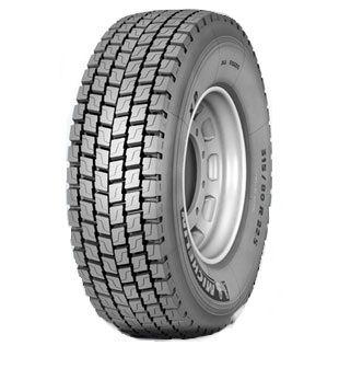Шина 315/80 R22.5 MICHELIN All Roads XD 156-150LГрузовые шины<br><br><br>Артикул: 159794<br>Индекс максимальной скорости: L (120 км/ч)<br>Бренд: Michelin<br>Высота профиля шины: 80<br>Ширина профиля шины: 315<br>Диаметр: 22.5<br>Индекс нагрузки: 156