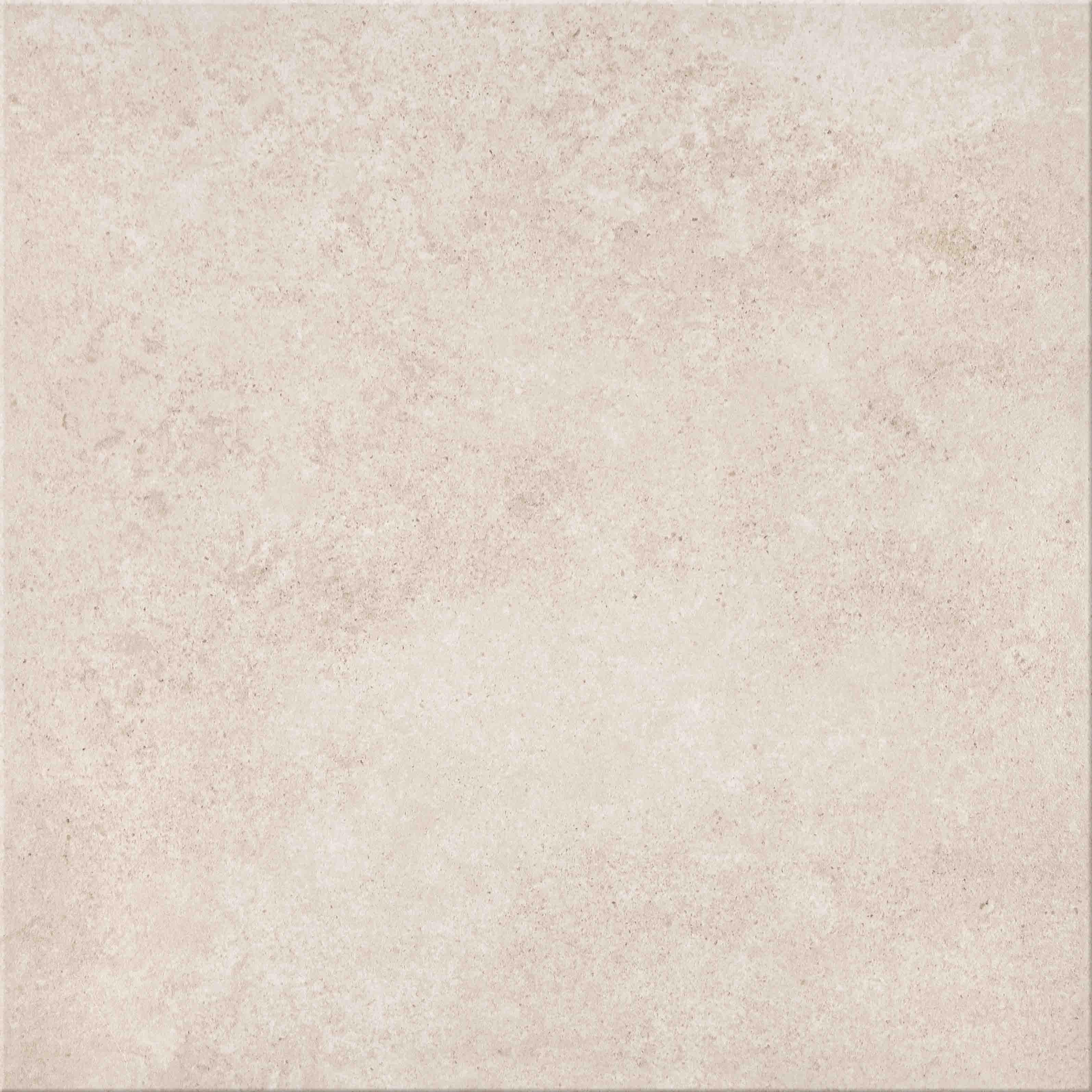 Керамогранит напольный Cersanit Persa C-PE4R302D кремовый 420*420 (шт.) от Ravta