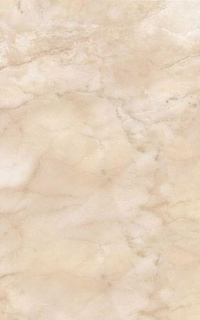 Керамическая плитка настенная Golden Tile Октава темно-бежевый 250*400 (шт.) от Ravta
