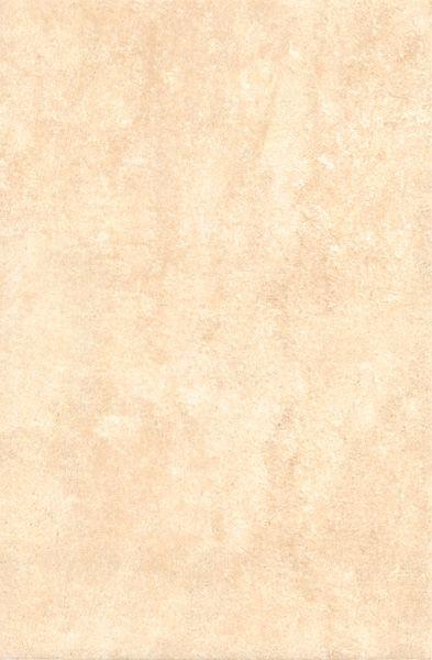 Керамическая плитка настенная Kerama Marazzi Аурелия бежевый 300*200 (шт.) от Ravta