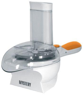 Измельчитель Mystery MMC-1404 от Ravta