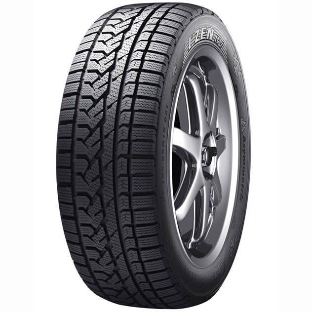 Шина Marshal KC15 255/55 R18 109HЛегковые шины<br><br><br>Сезонность шины: зимняя<br>Конструкция шины: радиальная<br>Индекс максимальной скорости: H (210 км/ч)<br>Бренд: Marshal<br>Высота профиля шины: 55<br>Ширина профиля шины: 255<br>Диаметр: 18<br>Индекс нагрузки: 109<br>Тип автомобиля: легковой автомобиль<br>Родина бренда: Южная Корея
