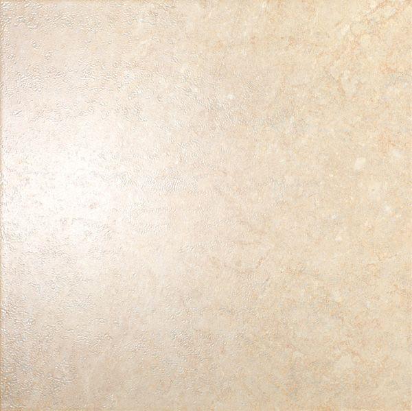 Керамическая плитка напольная Kerama Marazzi Феличе бежевый 402*402 (шт.) от Ravta