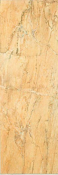 Керамическая плитка настенная Kerama Marazzi Золотой водопад темно-бежевый 250*750 (шт.) от Ravta