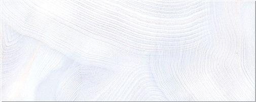 Керамическая плитка настенная Azori Agat Light голубой 505*201 (шт.) от Ravta