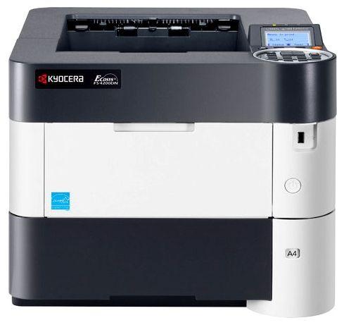 Принтер Kyocera FS-4200DN (1102L13NL0) от Ravta