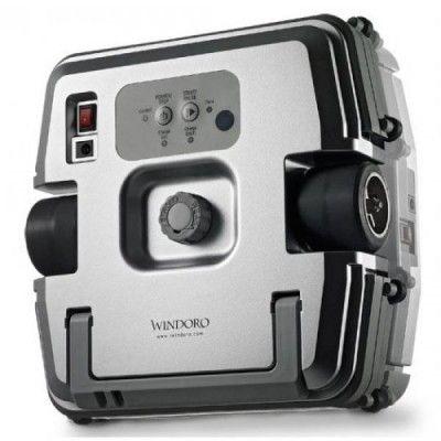 Windoro Робот-мойщик окон Windoro WCR-I001