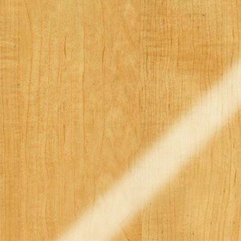Стеновые панели МДФ Eвpostar Палисандр глянец 2600х250х7мм (шт.) от Ravta