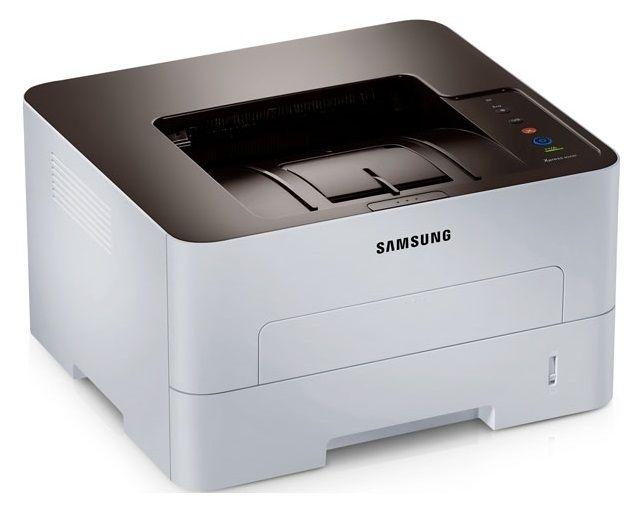 Принтер Samsung SL-M2620D от Ravta
