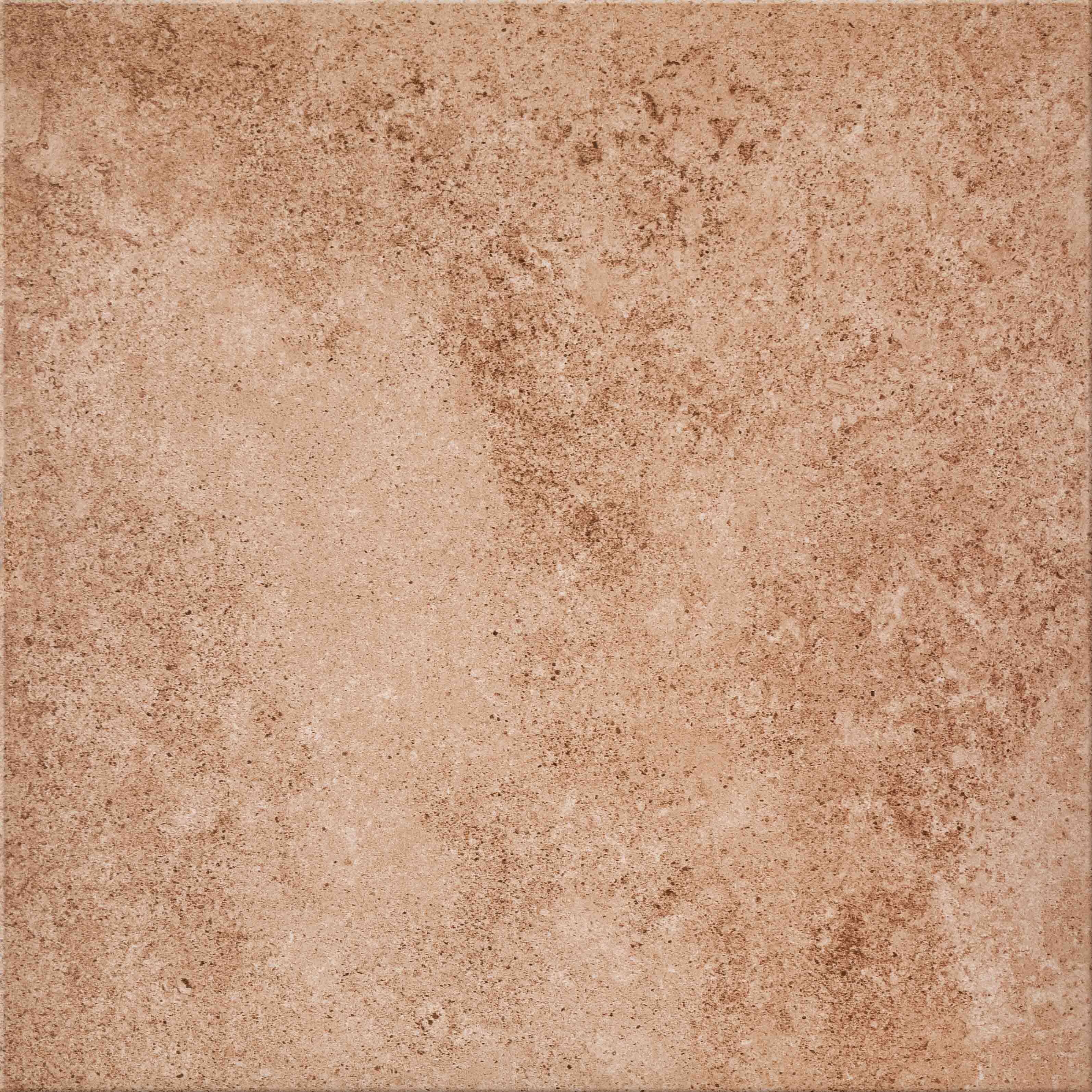 Керамогранит напольный Cersanit Persa C-PE4R012D коричнево-бежевый 420*420 (шт.) от Ravta