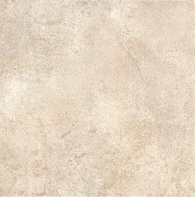 Керамическая плитка напольная Kerama Marazzi Ганг кофейный 302*302 (шт.) от Ravta
