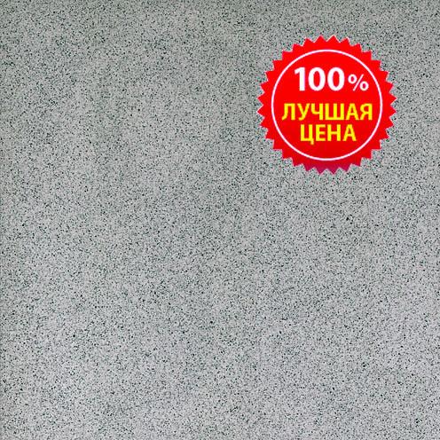 Керамогранит напольный Шахтинская плитка Техногрес серый 300*300 (шт.) от Ravta