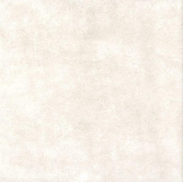 Керамическая плитка напольная Kerama Marazzi Аурелия белый 302*302 (шт.) от Ravta