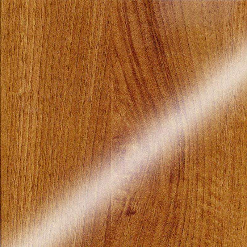 Стеновые панели МДФ Eвpostar Шпон ореха глянец 2600х250х7мм (шт.) от Ravta