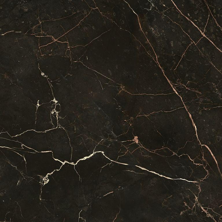 Керамогранит напольный Cersanit Versa C-VX4R232D черный 420*420 (шт.) от Ravta