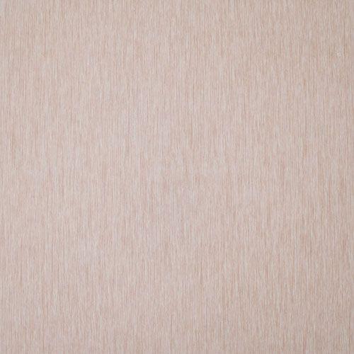 Керамогранит напольный Шахтинская плитка Muraya 01 бежевый 450*450 (шт.) от Ravta
