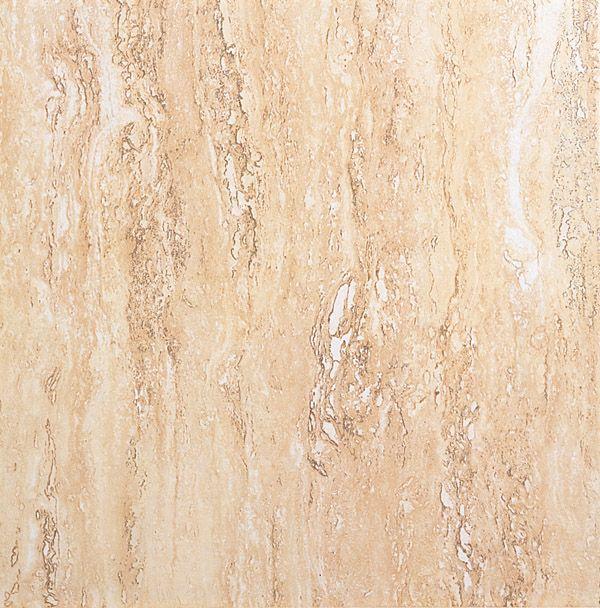 Керамическая плитка напольная Kerama Marazzi Клермон бежевый 302*302 (шт.) от Ravta
