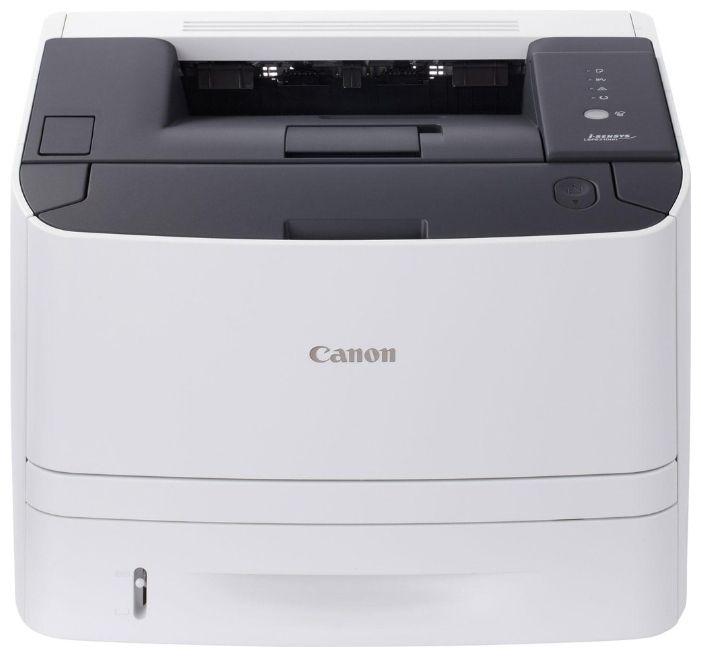 Принтер Canon i-SENSYS LBP6310dn от Ravta