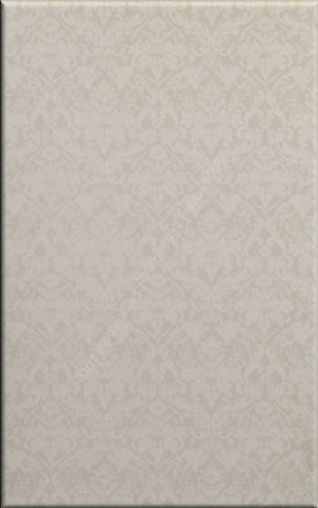 Керамическая плитка настенная 01 Шахтинская Шамони голубой 400*250 (шт.) от Ravta