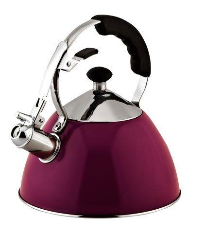 Чайник Esprado Colorido (арт.COLL20VE113) от Ravta