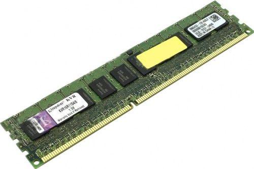 Оперативная память Kingston KVR16R11D8/8 от Ravta