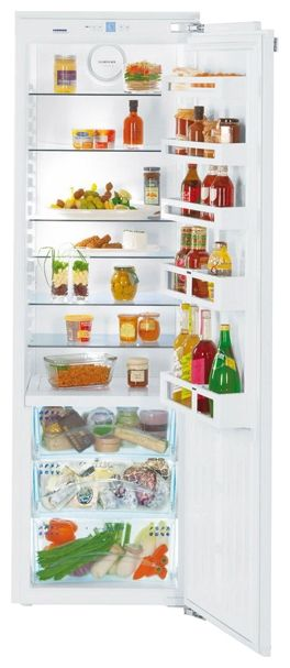Встраиваемый холодильник LIEBHERR IKB 3510-20 001 от Ravta