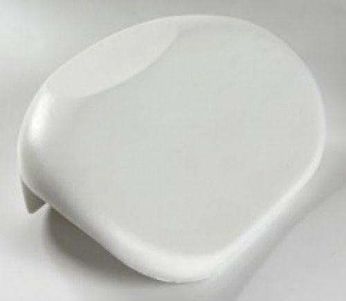 Подголовник для ванны Espa от Ravta