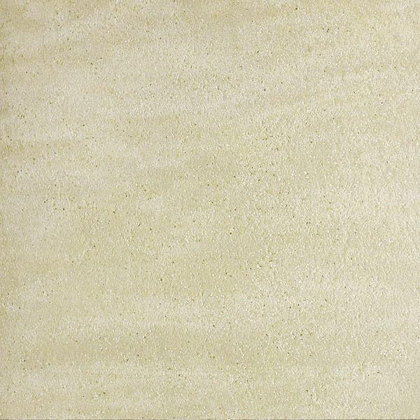 Керамогранит напольный Kerama Marazzi Перевал обрезной светло-бежевый 600*600 (шт.) от Ravta