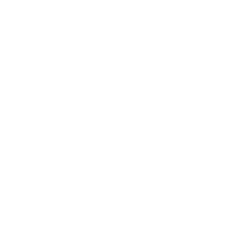 Керамогранит напольный Cersanit Palitra C-PW4R052 белый 420*420 (шт.) от Ravta