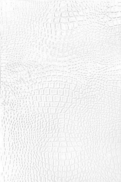 Керамическая плитка настенная Kerama Marazzi Варан белый 300*200 (шт.) от Ravta