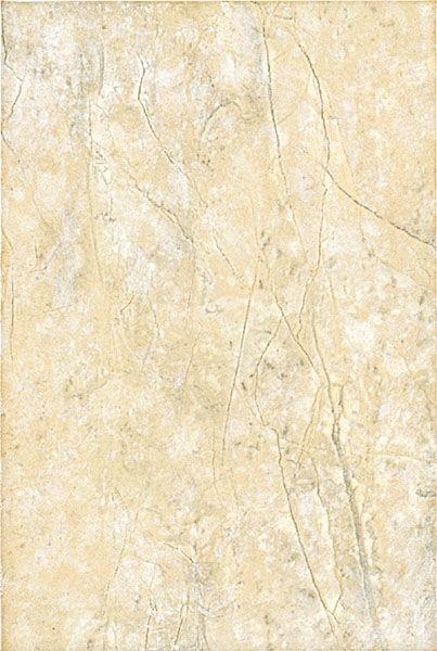 Керамическая плитка настенная Kerama Marazzi Карелия желтый 300*200 (шт.) от Ravta