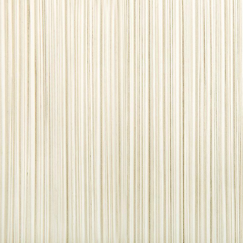 Стеновые панели МДФ Eвpostar Саванна Серая 2600х250х7мм (шт.) от Ravta