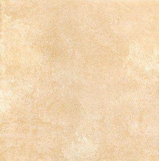 Керамическая плитка напольная Kerama Marazzi Ганг коричневый 302*302 (шт.) от Ravta