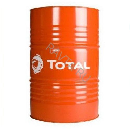 Масло Total Rubia Tir 9200 FE 5W-30 (208л) от Ravta