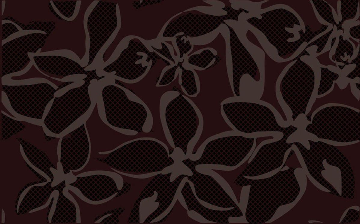 Керамическая плитка настенная Paradyz Artable brown alfa 400*250 (шт) коричневый от Ravta