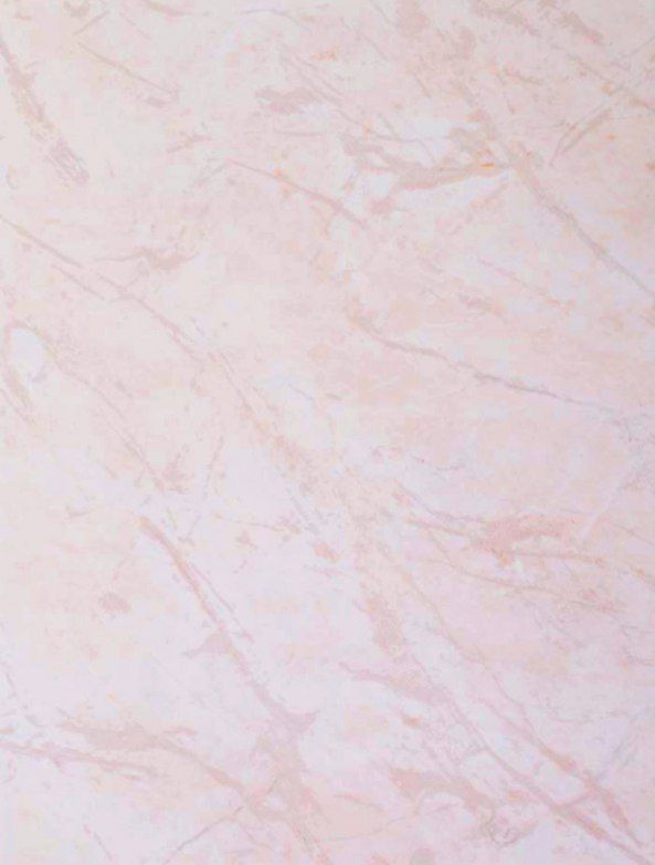 Керамическая плитка настенная Шахтинская Герда розовый 330*250 (шт.) от Ravta