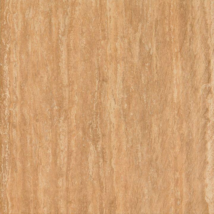 Керамогранит напольный Шахтинская плитка Itaka 03 бежевый 450*450 (шт.) от Ravta