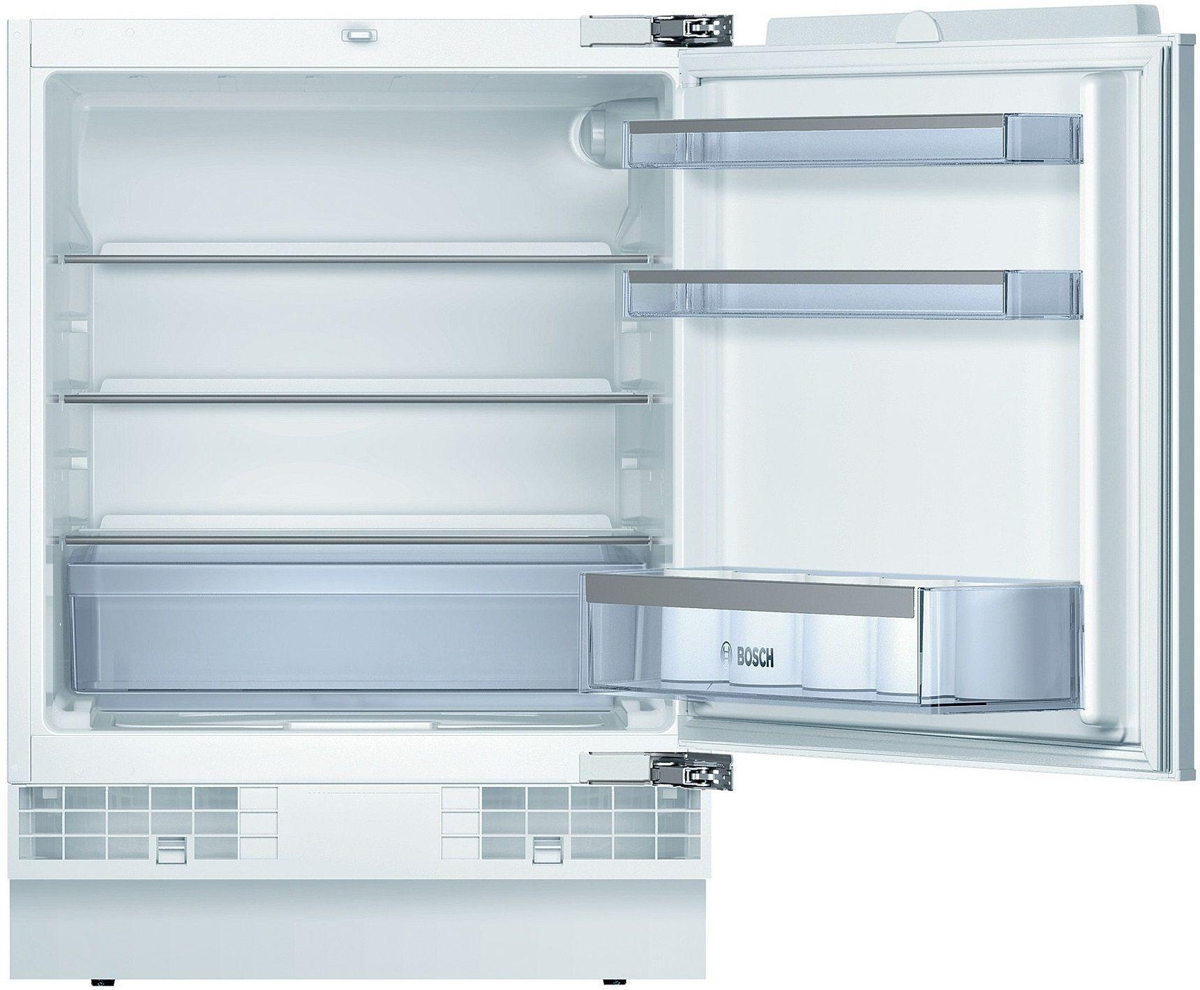 Встраиваемый холодильник Bosch KUL 15 A 50 RU от Ravta