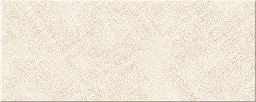 Керамическая плитка настенная Azori Arte Light бежевый 505*201 (шт.) от Ravta