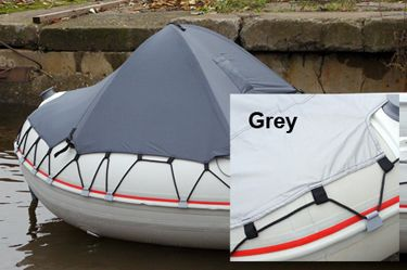 тенты для пвх лодки хабаровск