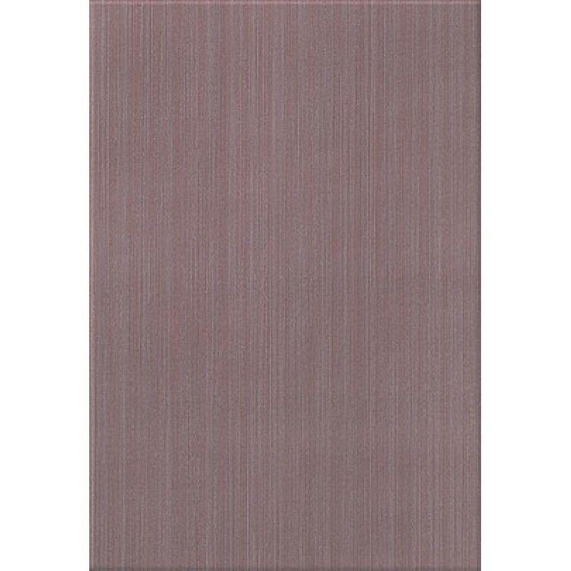 Керамическая плитка настенная Azori Аврора Мокка коричневый 405*278 (шт.) от Ravta