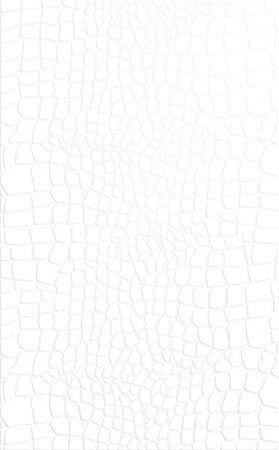 Керамическая плитка настенная Golden Tile Кайман белый 250*400 (шт.) от Ravta