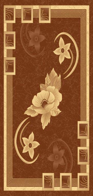 Ковер ТАТ Brilliant Collection (арт.2071  l.brown-l.brown) 1000*2000ммКовры рельефной формы<br><br><br>Артикул: 2071  l.brown-l.brown<br>Бренд: ТАТ<br>Страна-изготовитель: Турция<br>Форма ковра: прямоугольник<br>Материал ворса коврового покрытия: Полипропилен<br>Высота ворса коврового покрытия (мм): 12<br>Длина ковра (мм): 2000<br>Ширина ковра (мм): 1000<br>Вес ворса коврового покрытия (гр/м2): 2800<br>Ковёр рельефной формы: Да<br>Цвет коврового покрытия: Бежевый