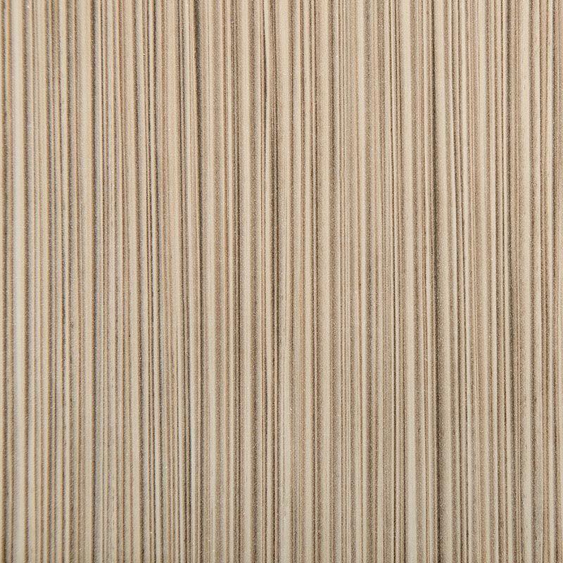 Стеновые панели МДФ Eвpostar Саванна Коричневая 2600х250х7мм (шт.) от Ravta