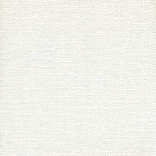 Обои под окраску флизелиновые Ланита Рогожка 1,06*25м от Ravta
