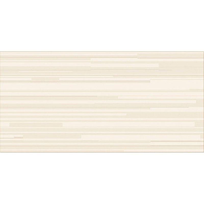 Керамическая плитка настенная Azori Карамель Шампань бежевый 405*201 (шт.) от Ravta